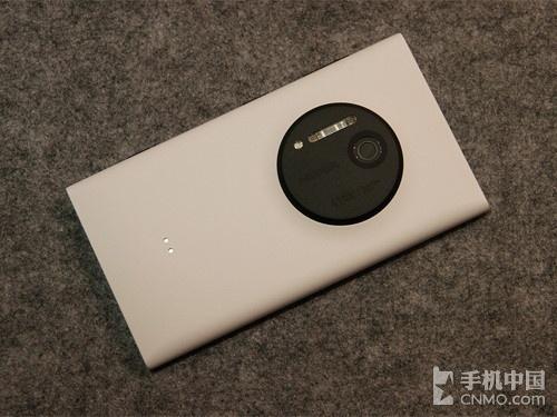 32GB版5c怒降1500盤點近期跳水人氣機(8)
