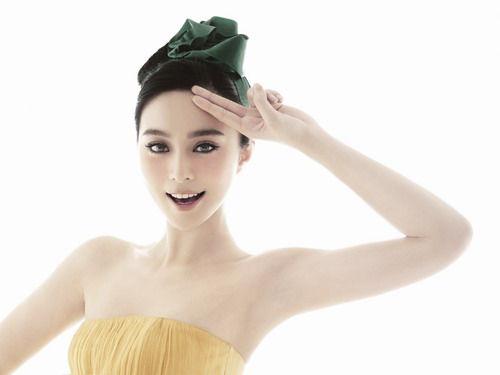 娱圈的老师:黄磊最苛刻范冰冰最美丽何炅最快乐