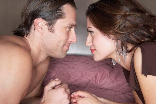 男女身体有四个部位最脏 卫生死角也不能落下 - HappyBeijing - HappyBeijing
