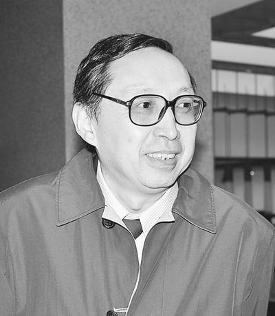 人民日报:新儒家之后,儒学何为