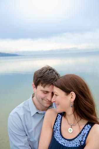 两性养生:女人私处8秘密 让男人魂牵梦萦