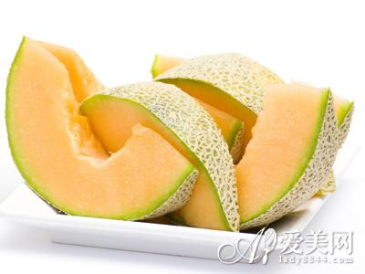 详细分析5种减肥水果功效 比比看谁最减脂