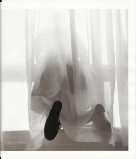 超短裙秀美腿 日本思春期少女小清新性感摄影