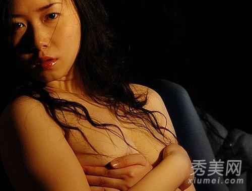 东北夫妻性爱录音_迪斯尼女星性爱裸照遭变卖男女通吃