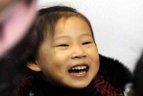 小沈阳女儿节目出镜【6】--陕西频道--人民网