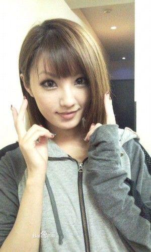 世界最美脸蛋刘亦菲第50 韩国Nana亚洲女星最