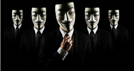 """事件 安全 彭博社/一、""""棱镜门""""事件爆发美国国家安全局监控用户隐私"""