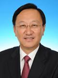 缪瑞林获提名南京市长候选人此前任江苏副省长