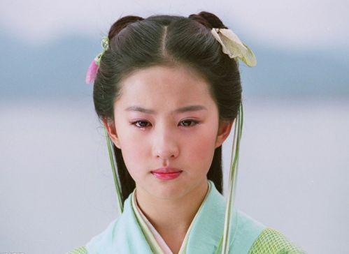 2008年与成龙李连杰合作大片功夫之王进好莱坞.