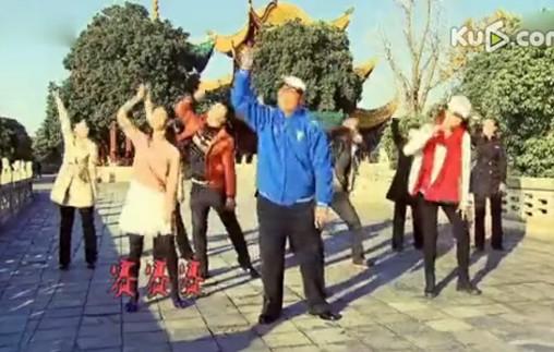 湖南益阳话版狐狸叫_汪涵马可湖南14市州方言唱神曲《狐狸叫》 MV首曝光- 中国日报网