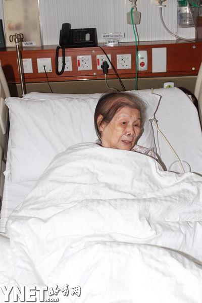 12月30日 梅艳芳逝世10周年 生前珍贵视频内容