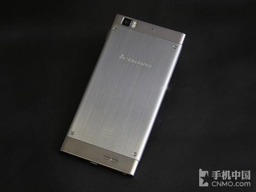 魅族MX3降至2199各品牌最超值手机搜罗(12)