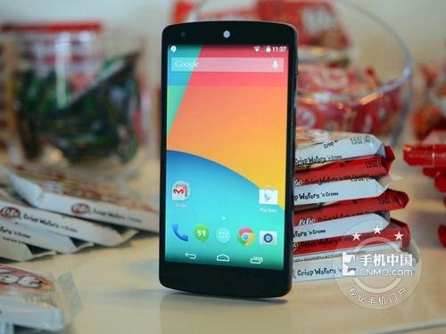 魅族MX3降至2199各品牌最超值手机搜罗(7)