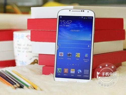 魅族MX3降至2199各品牌最超值手机搜罗