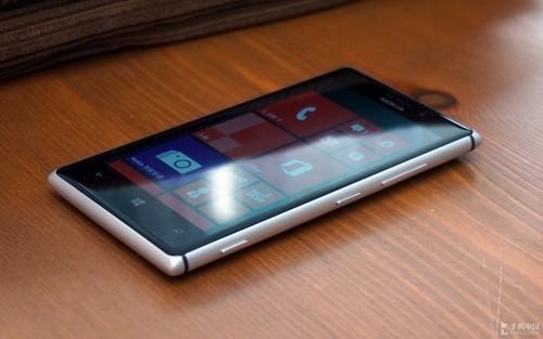 魅族MX3降至2199各品牌最超值手机搜罗(13)
