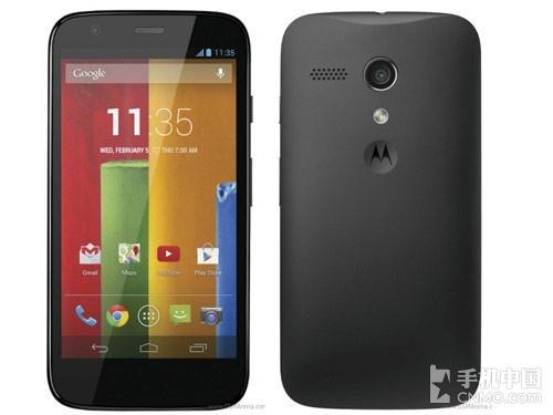魅族MX3降至2199各品牌最超值手机搜罗(14)