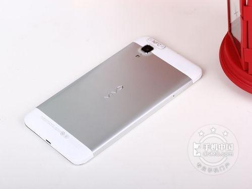 魅族MX3降至2199各品牌最超值手机搜罗(16)