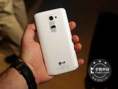 魅族MX3降至2199各品牌最超值手机搜罗(11)