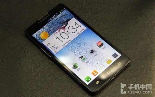 魅族MX3降至2199各品牌最超值手机搜罗(10)