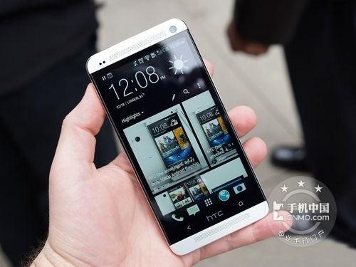 魅族MX3降至2199各品牌最超值手机搜罗(4)