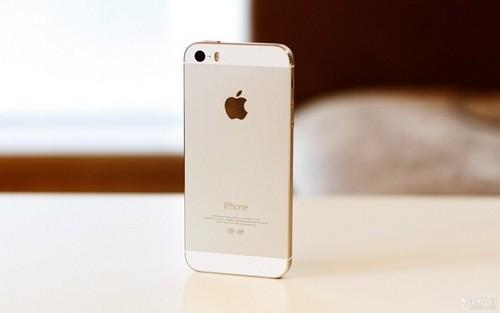 魅族MX3降至2199各品牌最超值手机搜罗(19)