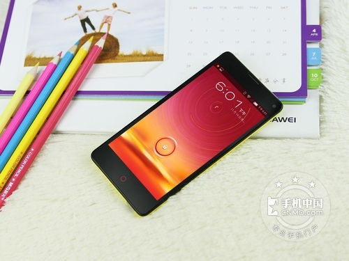 魅族MX3降至2199各品牌最超值手机搜罗(5)