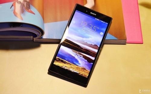 魅族MX3降至2199各品牌最超值手机搜罗(3)