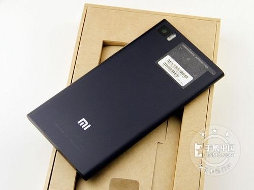 魅族MX3降至2199各品牌最超值手机搜罗(9)