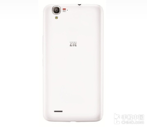 魅族MX3降至2199各品牌最超值手机搜罗(17)