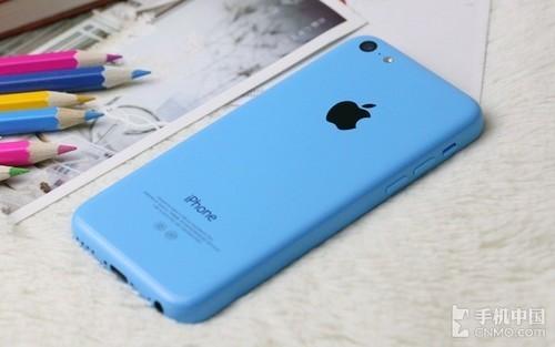 魅族MX3降至2199各品牌最超值手机搜罗(2)