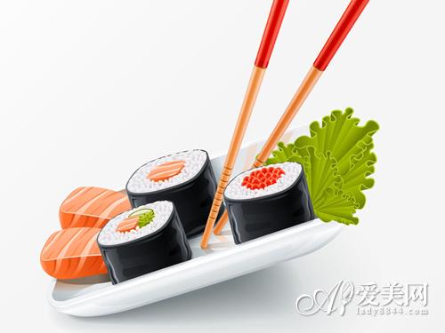 你会用筷子吗? 这7种用筷方式 会让你得病
