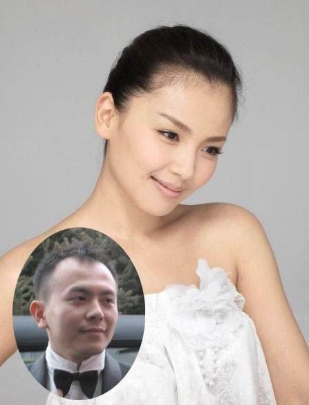 刘涛VS王珂,刘涛与王珂的婚礼被誉为豪车秀,现在刘涛在家安心当少奶奶。王珂没有刘涛高,他的发际线比常人高,头发也比较稀拉,刘涛应该给他多煲些滋补生发的汤。