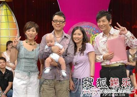 郭涛老婆李燃真实身份揭秘:抽烟有纹身【7】-