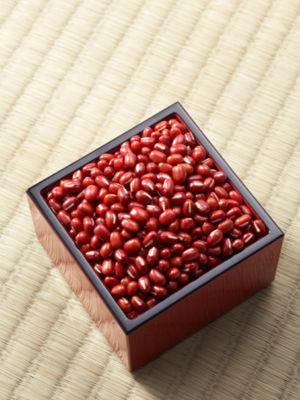 红豆排毒瘦身食谱 1月瘦24斤秘诀大公开食用方法