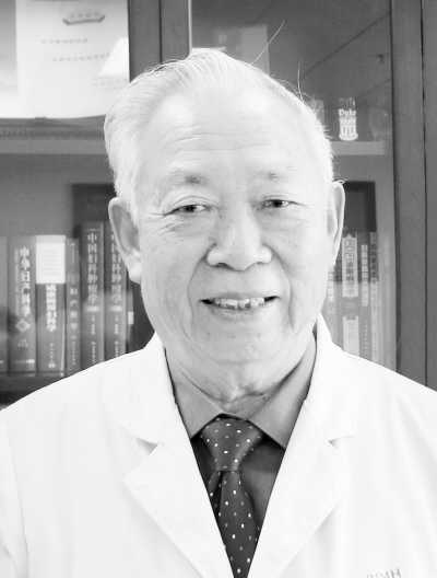 腹痛要警惕卵巢癌!乌鲁木齐人流手术费顶级专家解密妇科肿瘤