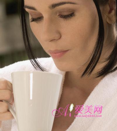 女人常喝8种花茶 美容养颜的绝佳好帮手【5】