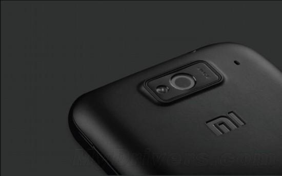 雷军:2014年最保守卖4000万台小米手机