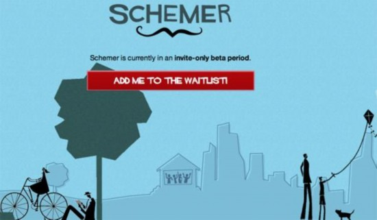 谷歌宣布2月7日正式关闭社交应用Schemer