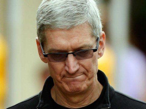 Android统治CES会场+苹果iPhone黯然失色--IT