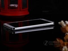 性能最强电信机 三星Note3 N9009售4500