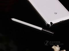 双卡使用更方便 三星Note 3 N9009热卖
