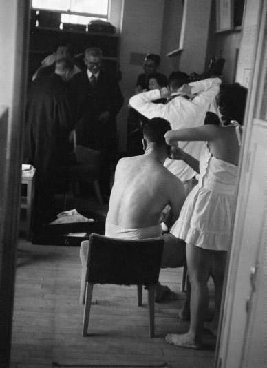 美军在日本享受异性陪浴的特殊服务【12】--人民网 ...