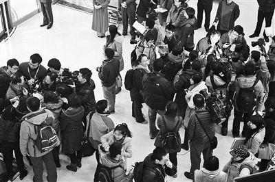 北京持居住证者有望享买车买房等公共服务