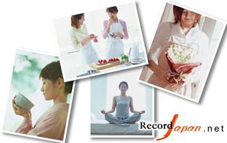 日本兴趣爱好的蕾丝沉迷有哪些?女性白色性感丝袜图片