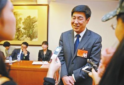 北京市副市长:控人是异地高考政策前提
