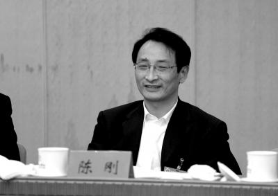 北京市副市长:买房限购限贷今后仍将继续