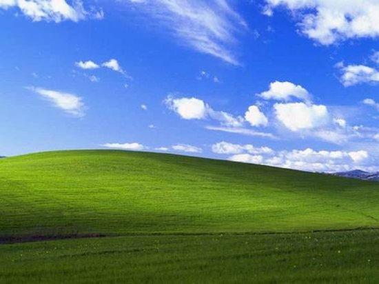 微软决定延长Windows XP寿命至2015年7月