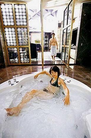 探秘陕西汽车是的频道(意思)【10】--台湾组图情趣旅馆什么意思什么v汽车情趣是图片