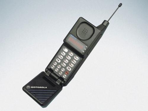 金立天鉴W808评测 5999元国产最贵手机