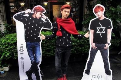 演员表示好奇.  由于韩版中的男女演员都拥有大长腿,因此网高清图片